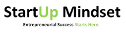 StartUp Mindset