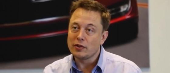 Elon_Musk_Starting_Business