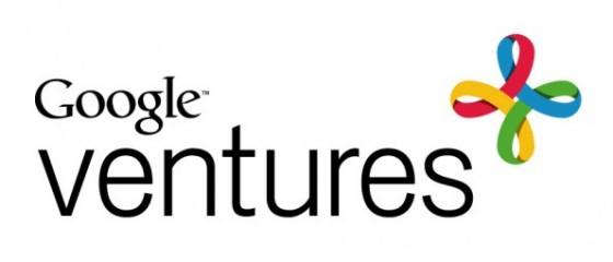 google-ventures-color-on-white-595x334