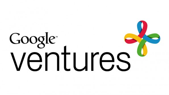 google-ventures-color-on-white-595x334