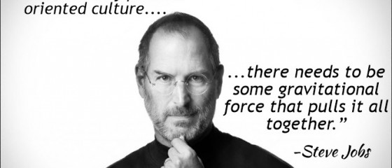 Infographstevejobsproduct (2)