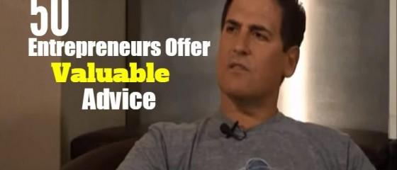 50_entrepreneurs