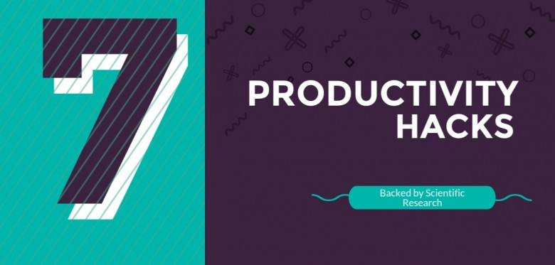 productivity-infographic