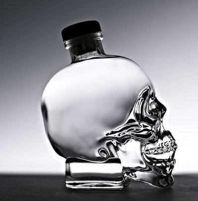 Crystal_Head_Vodka_Bottle