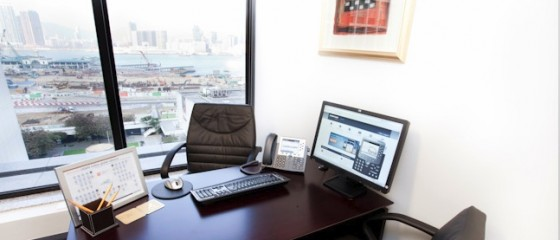 officevirtual