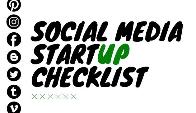 socialmediachecklist1