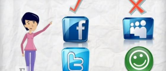 Video-Socialmedia