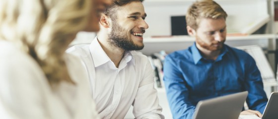 How to Find a Co-Founder for Your Startup