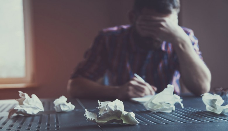 It's Ok to Make a Mistake While Running a Business