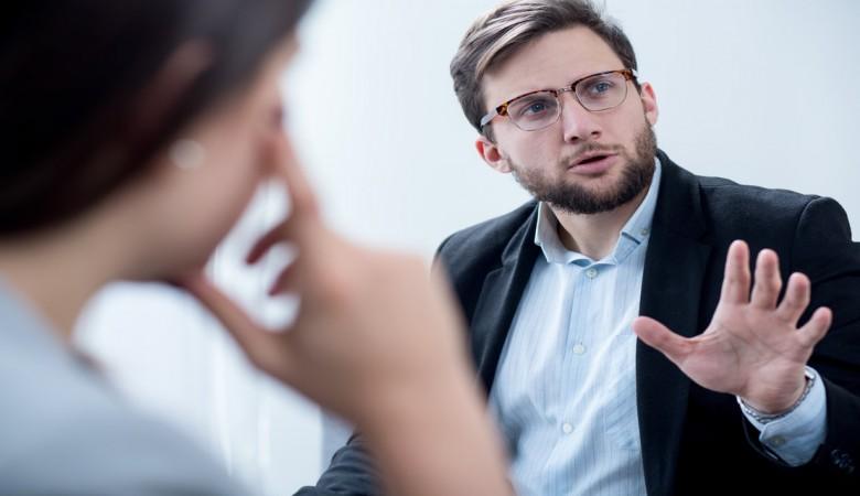How Big Egos Destroy Startups