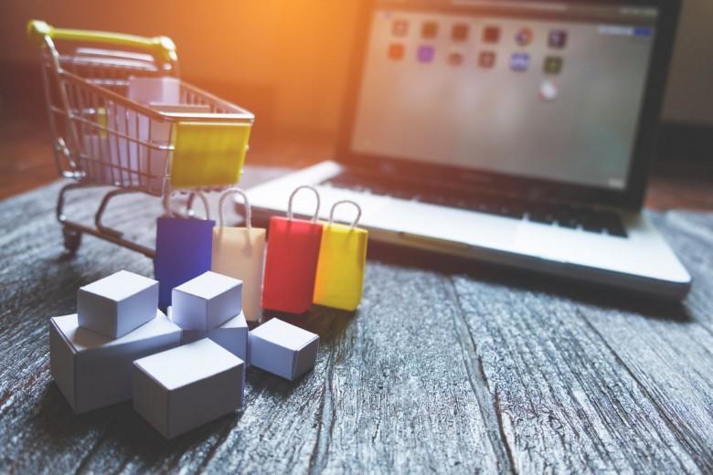 Capitalizing on Holiday Shoppers