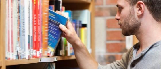 30 books for Aspiring Entrepreneurs