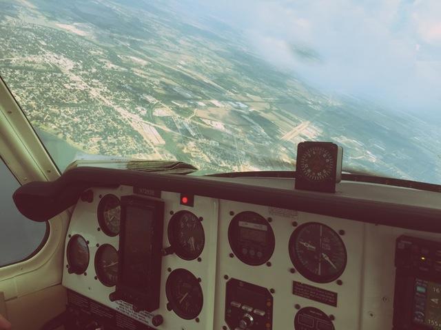 Auto-Pilot