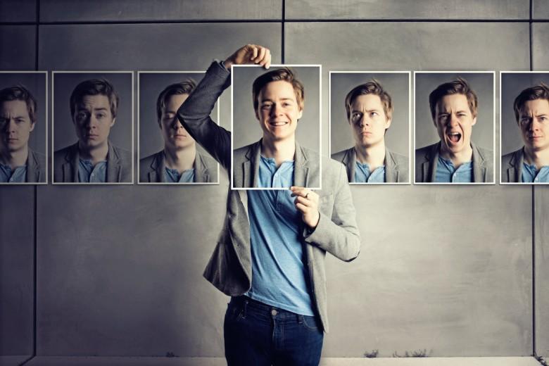 8 Common Misconceptions About Entrepreneurship