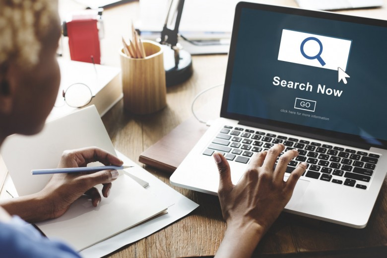 SEO: How to Rank Higher by Utilizing Search Terms Your Customers Actually Use