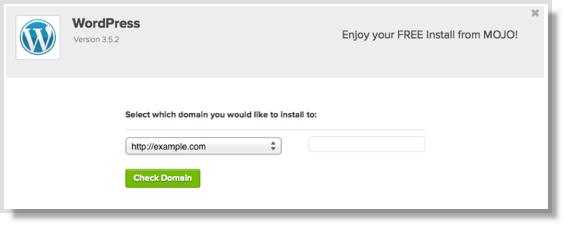 13-choose-domain