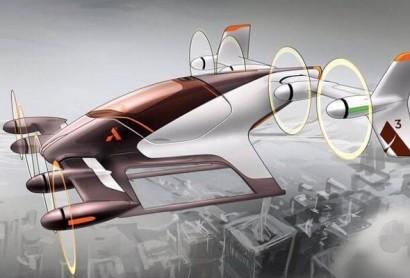 Airbus-1-7uumga9vvrsjrw80q-z20apngjpeg
