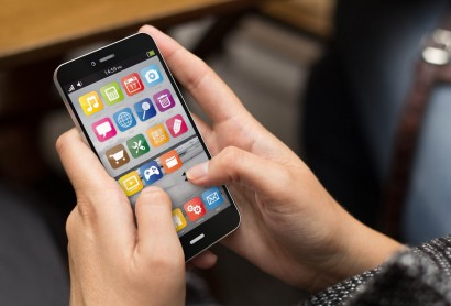 10 Productivity Apps Every Entrepreneur Should Download