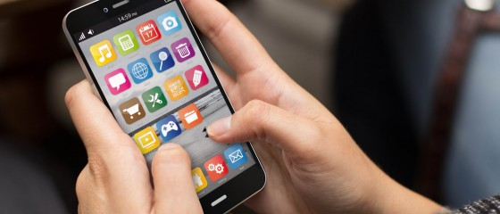 10 Productivity Apps Every Entrepreneur Should Download