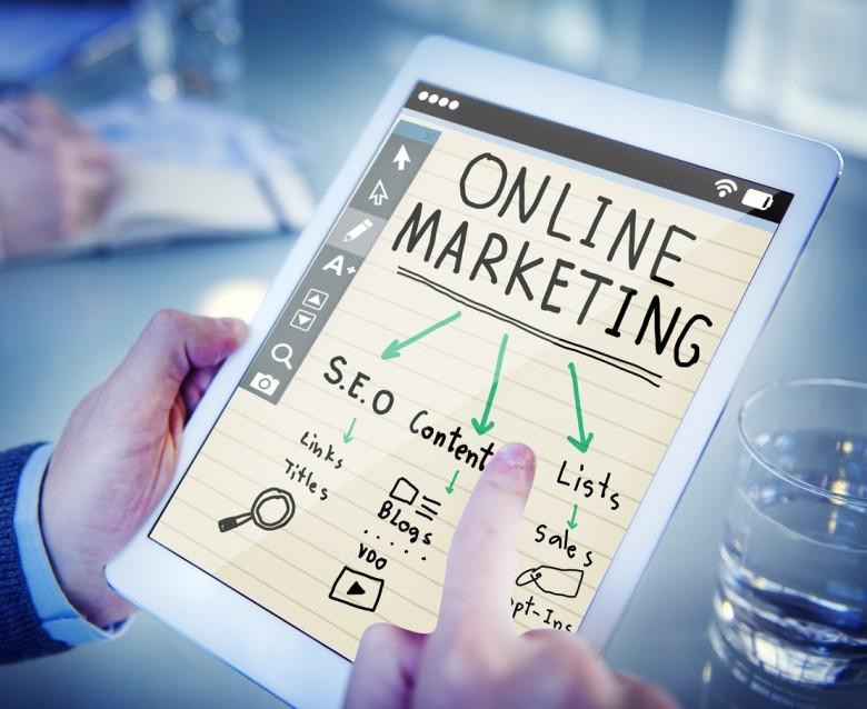 rsz_online-marketing-1246457_1920