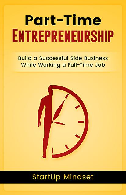 rsz_1413x648rsz_parttimeentrepreneurship-front-v2[1]