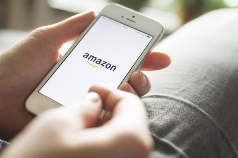 How Your E-Commerce Business Can Thrive On Amazon