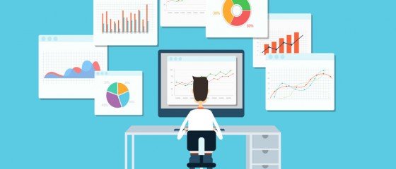 The Value of Data Science Applied to Your Customer Base
