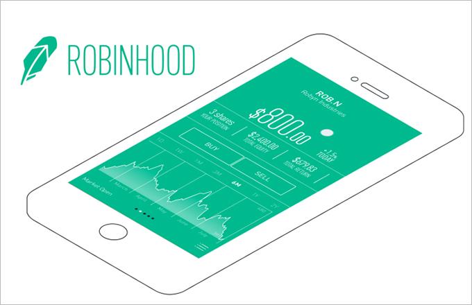 robinhood_0