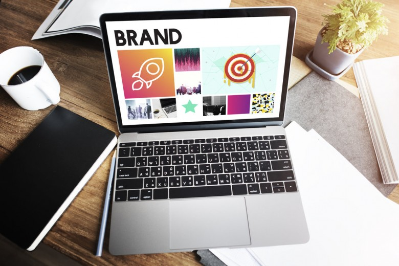 How to Brand Yоur Buѕіnеѕѕ for Lеѕѕ thаn $100