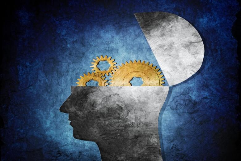 7 Core Mindsets Every Entrepreneur Should Internalize