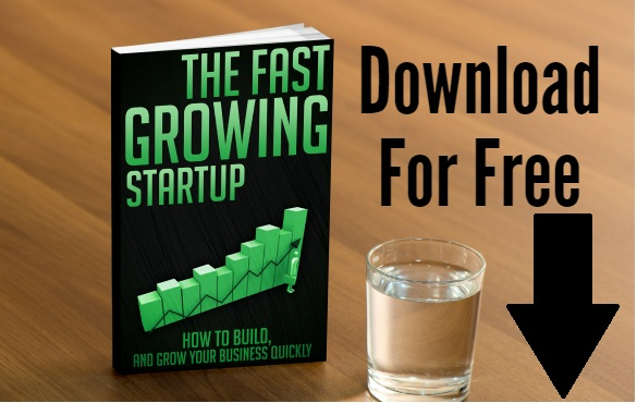 Growing_Startup_download