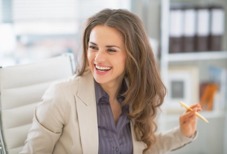 5 Tips Memulai Bisnis Umkm Untuk Pemula Perhatikan Pemilihan Bidang Usaha Dan Siapkan Mental Halaman 2 Tribunnews Com Mobile