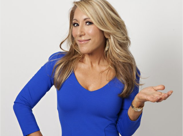 Lori_Greiner Net Worth