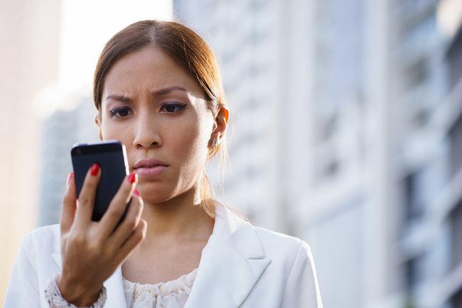 6 Things Successful Entrepreneurs Avoid Doing on Social Media