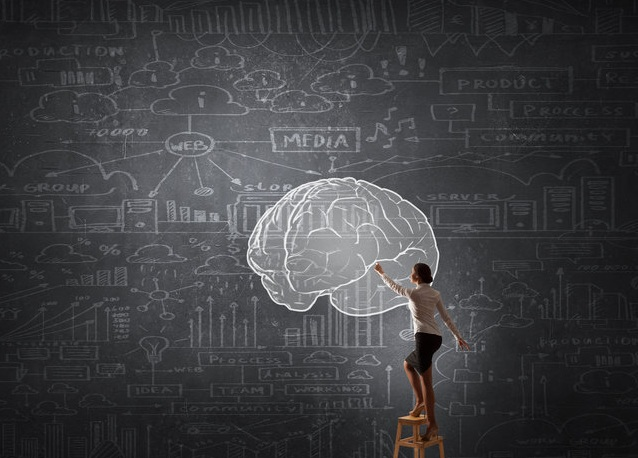 How to Trigger Your Mind to Access Its Full Potential