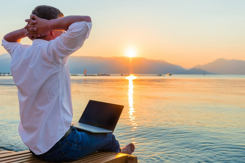 Morning Habits To Improve Productivity StartUp Mindset - 10 of the most successful entrepreneurs reveal their secret morning rituals