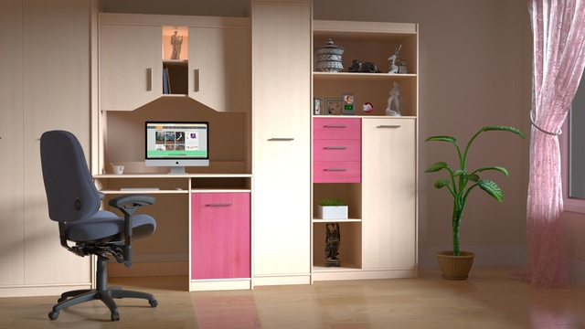 7 Do's and Don'ts For Setting Up Your Home Office