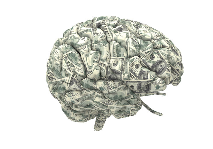 14 Things Smart Entrepreneur Do With Their Money