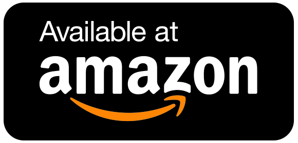 amazon-logo_blacktpc