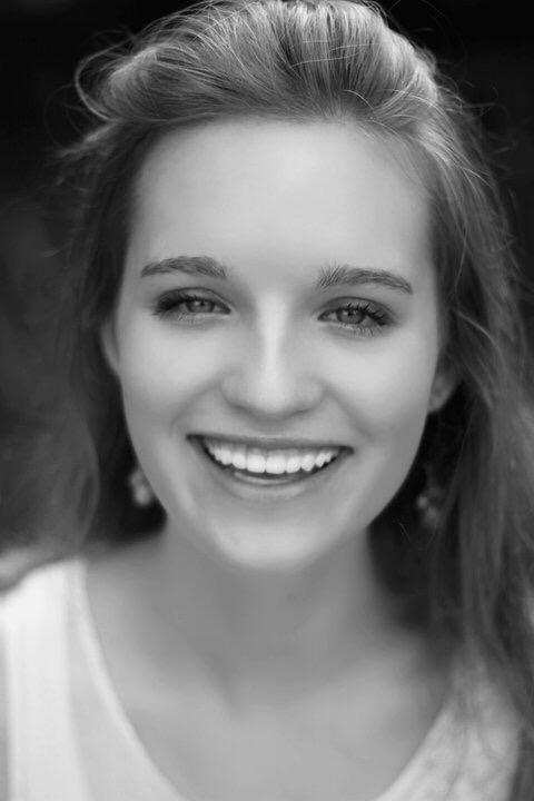 Isabelle Marsh