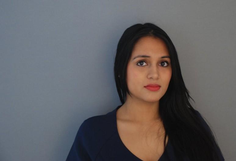 Sadia Sarwar