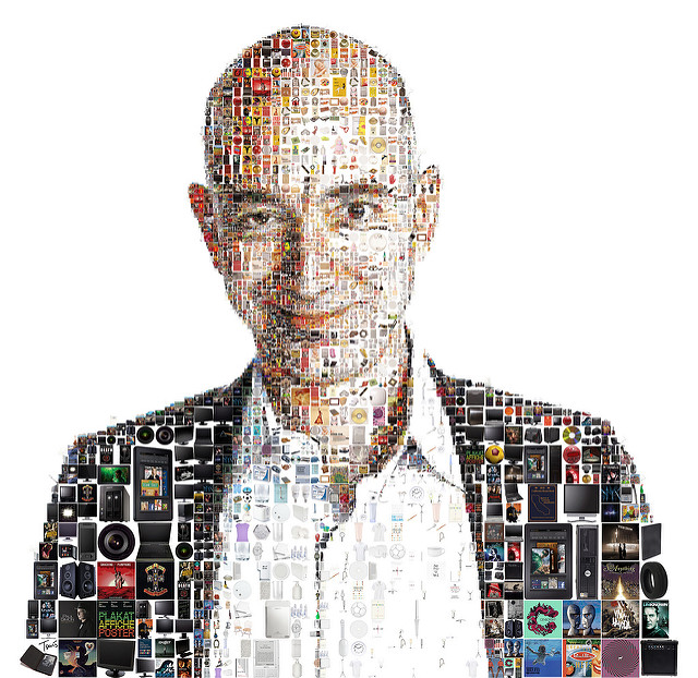 20 Jeff Bezos Quotes Entrepreneurs Should Live By Startup Mindset