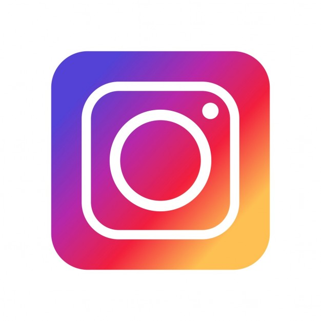 Instagram's Co-Founders have resigned; Is Instagram in trouble?