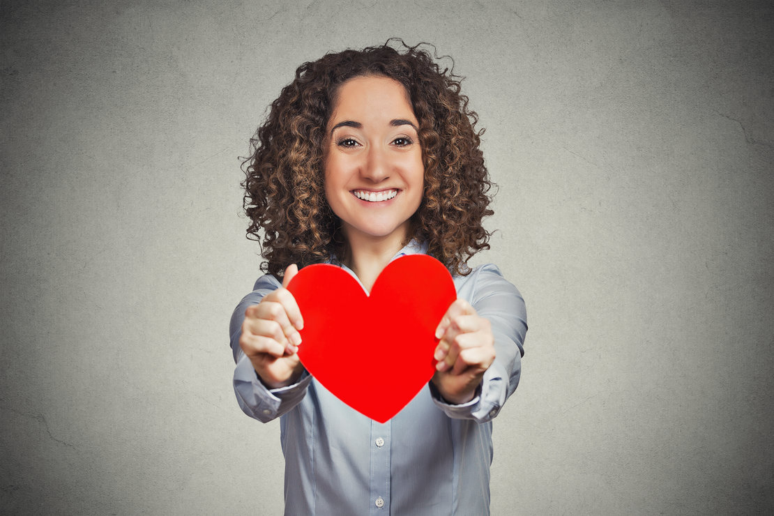 4 Ways to Really Show Employees You Appreciate Them - StartUp Mindset