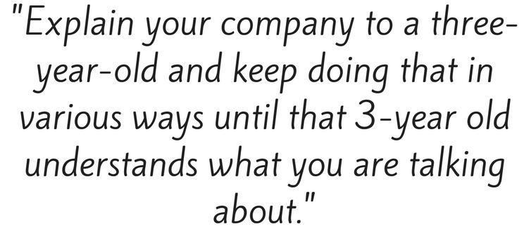 Cynthia Johnson quote