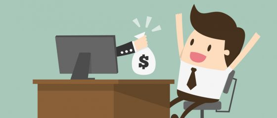 How to Raise Money for Your Business Without Losing Equity