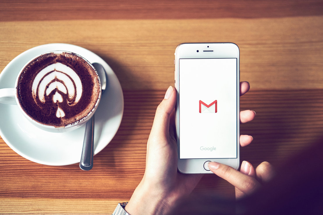 5 Keys to Writing Engaging Email Content that People Will Actually Read - StartUp Mindset