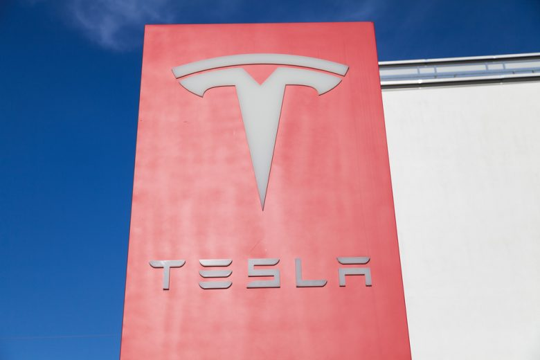 Tesla Changes Strategy, Causing Stockholders to Doubt - StartUp Mindset