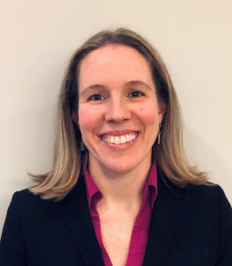 Emily Koelsch