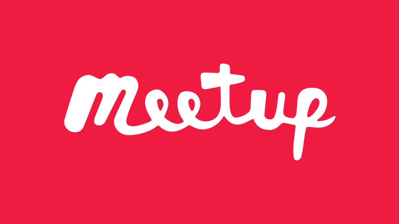 Data Quality Meetup #5 Digest